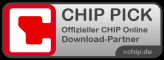 Download TV  [Chip.de]