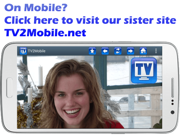 TV2Mobile.net