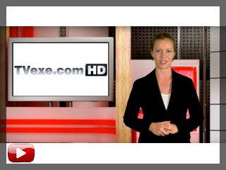 Free live tv software for pc in india