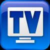 TVexe Logo 100x100